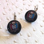 Boucles-d-Oreilles-Cabochon-Monster-High-Noir-2-18mm