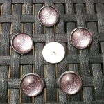 Boutons-Cabochon-Precious-Taupe
