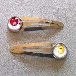 Barrette-Clip-M&MS-1-x2
