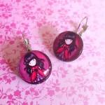 BO-GORJUSS-Ladybird